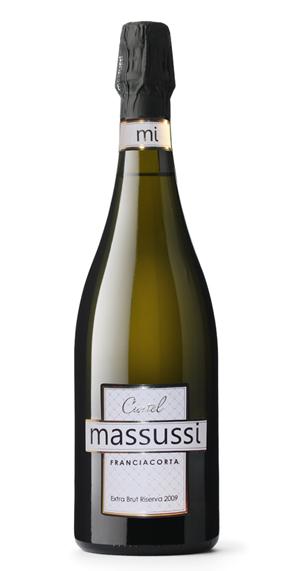 Curtel Massussi