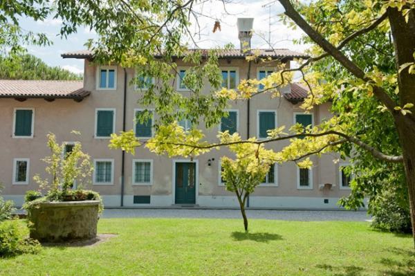 Borgo Conventi-gallery-3