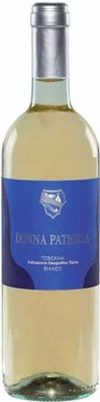 Donna Patrizia