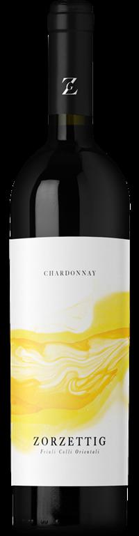 chardonnay zorzettig