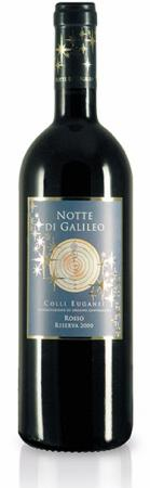 Notte di Galileo DOC
