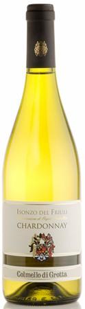 Chardonnay Isonzo