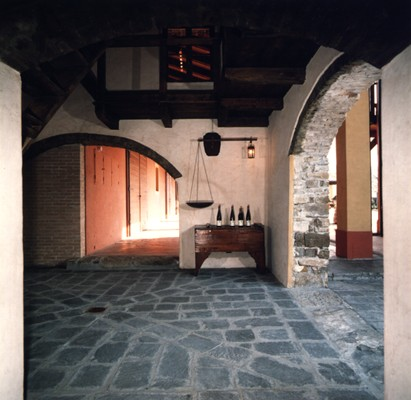 Colmello di Grotta-gallery-2