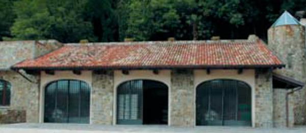 La Bellanotte-gallery-1