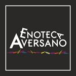 Enoteca Aversano