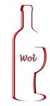 Wine on Line