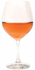 Pilùc-Orange Wine