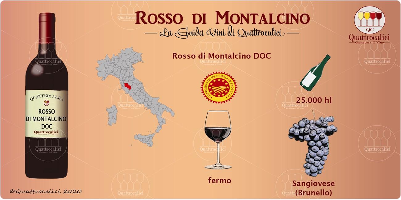 rosso montalcino guida vini