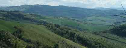 Terre della Pieve