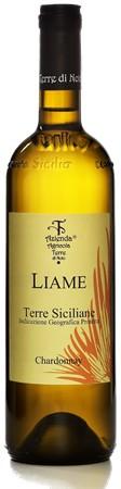 Liame Chardonnay Moscato