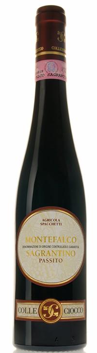 vino-sagrantino-passito