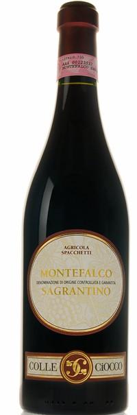 vino-sagrantino