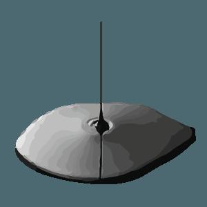 Idrocarburi